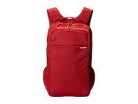 Incase Icon Slim Pack Red Backpack Bags