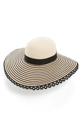 Women's Eugenia Kim 'Honey' Wide Brim Sun Hat