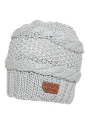 Brunotti Karna Hat Light Grey Melee