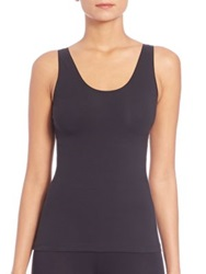 Spanx In And Out Tank Top Very Black