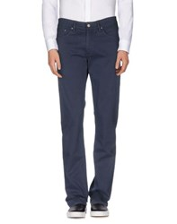 Mcs Marlboro Classics Trousers Casual Trousers Men