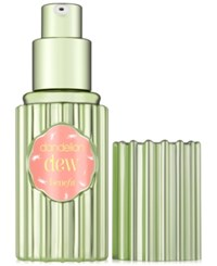 Benefit Cosmetics Dandelion Dew No Color
