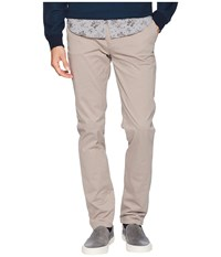 Globe Goodstock Chino Pants Moonrock Casual Pants Multi