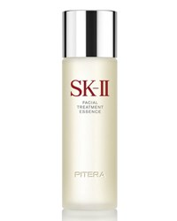 Sk Ii Facial Treatment Essence 5.4 Oz.