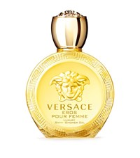 Versace Eros Femme Bath And Shower Gel Female