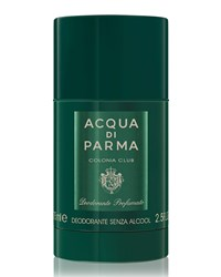Acqua Di Parma Colonia Club Deodorant Stick