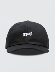 10.Deep Sound And Fury Strapback