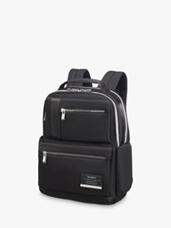 Samsonite Openroad Chic Slim 14.1 Laptop Backpack Black