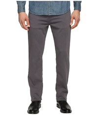 J Brand Kane Slim Straight In Keckley Griffith Keckley Griffith Men's Jeans Gray