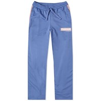 Reebok Retro Popper Pant Purple