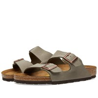 Birkenstock Arizona Neutrals