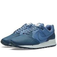 Nike Air Pegasus '89 Premium Se Grey