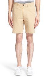 Saturdays Surf Nyc Men's Saturdays Nyc 'Tommy' Shorts