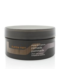 Aveda Aveda Men Pure Formance Liquid Pomade Female