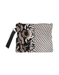 Newbark Bags Handbags Women