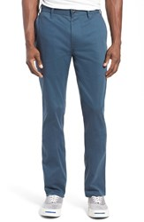 Hurley Men's Dri Fit Chinos Blue