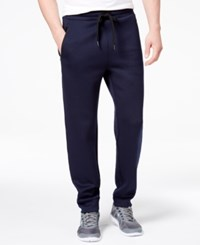 32 Degrees Men's Performance Jogger Pants Navy