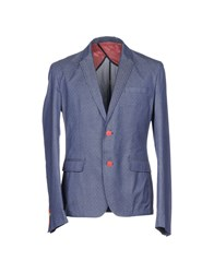 Gaudi' Suits And Jackets Blazers