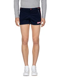 Ice Iceberg Trousers Shorts