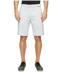 Travis Mathew Gilley Shorts Micro Chip Men's Shorts Pink