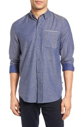 Ag Jeans Men's Colton Trim Fit Sport Shirt