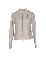 Club Des Sports Coats And Jackets Jackets Women