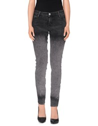 Each X Other Trousers Casual Trousers Women Steel Grey