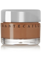 Chantecaille Future Skin Oil Free Gel Foundation Suntan 30G
