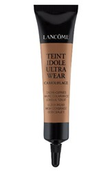Lancome Teint Idole Ultra Wear Camouflage Concealer 420 Bique N