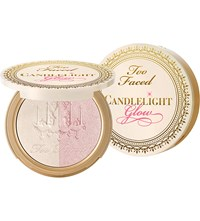 Too Faced Candlelight Glow