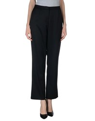 Escada Trousers Casual Trousers Women