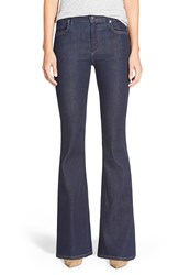 Citizens Of Humanity 'Fleetwood' High Rise Flare Jeans Ozone Rinse Petite