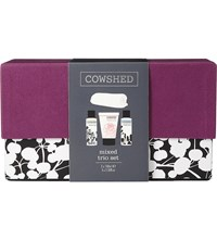 Cowshed Mixed Trio Set