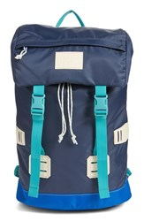 Burton 'Tinder' Backpack