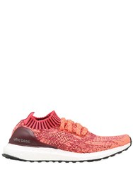 Adidas Ultra Boost Uncaged Primeknit Sneakers