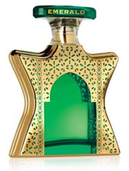 Bond No.9 Dubair Emerald 3.3 Oz.