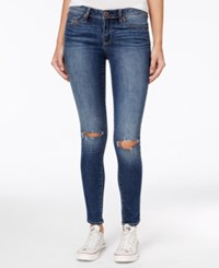 American Rag Ripped Una Wash Super Skinny Jeans Only At Macy's
