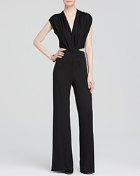 Riller And Fount Jumpsuit Dempsey
