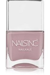 Nails Inc Nailkale Polish Windsor Mews