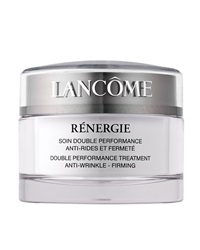 Lancome Lancome Renergie Creme Anti Wrinkle Firming Treatment Day And Night