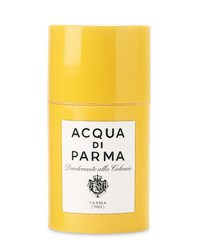 Acqua Di Parma Colonia Deodorant Stick 2.5Oz