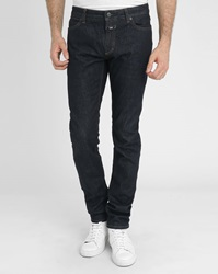 Closed Dark Denim Slim Fit Jeans