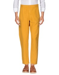 Etudes Studio Trousers Casual Trousers