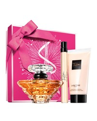 Lancome Tr And 233Sor Moments Set Holiday Collection 116 Value