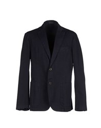 Brooksfield Suits And Jackets Blazers Men