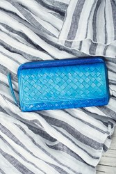 Free People Sun Chaser Wallet