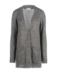 George J. Love Cardigans Grey