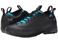 Arc'teryx Acrux2 Fl Gtx Black Big Surf Men's Shoes