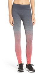 Brooks Women's 'Streaker' Ombre Running Tights