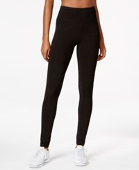 Ideology Slimming Leggings Only At Macy's